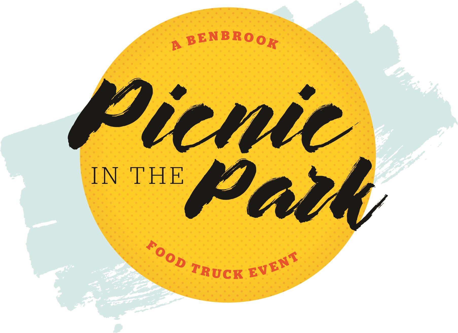 Picnic-in-the-park-logo