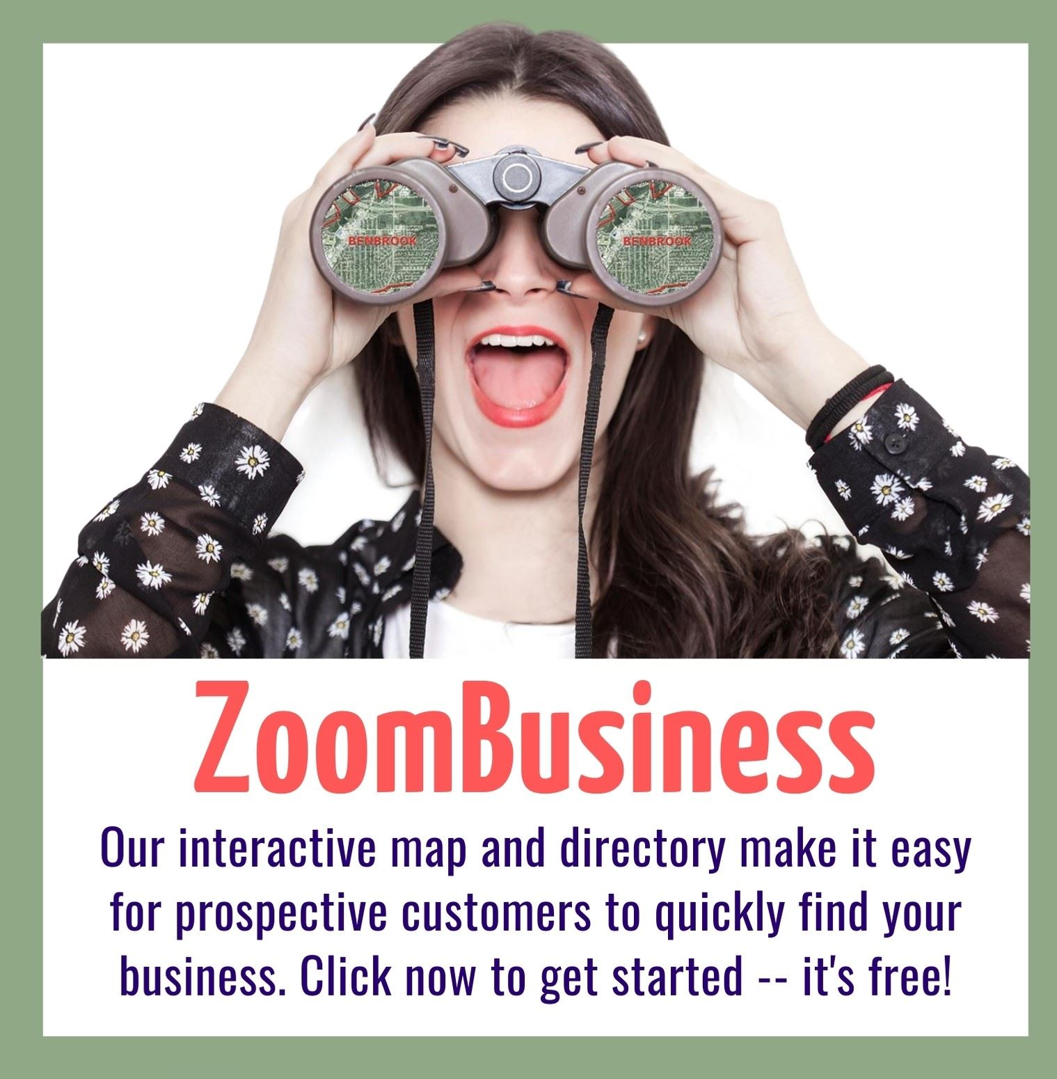 Zoom Business Graphic (1) Opens in new window
